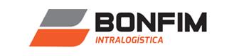 Bonfim Intralogística – Locação de Empilhadeira